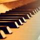چگونه-به-تمرین-موسیقی-بپردازیم