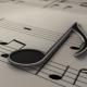 آموزشگاه-موسیقی-شناخت-موسیقی-کلاسیک