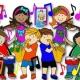 آموزش-موسیقی-کودک-آموزشگاه-موسیقی-فراگیری-موسیقی-کودک