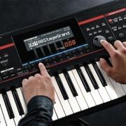 آموزشگاه-موسیقی-مقاله-تخصصی-کیبورد