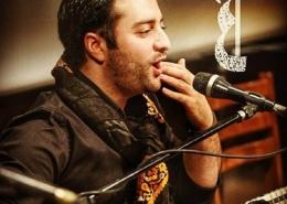 آنارام-زهرايى-آموزش-آواز-صدا-سازی-سه-تا