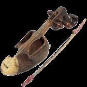 آموزشگاه-موسیقی-شمال-تهران-ناردونه-ghaychak-آموزش-قیچک