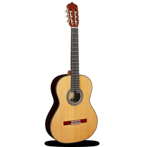 آموزشگاه-موسیقی-شمال-تهران-ناردونه-guitar-آموزش-گیتار
