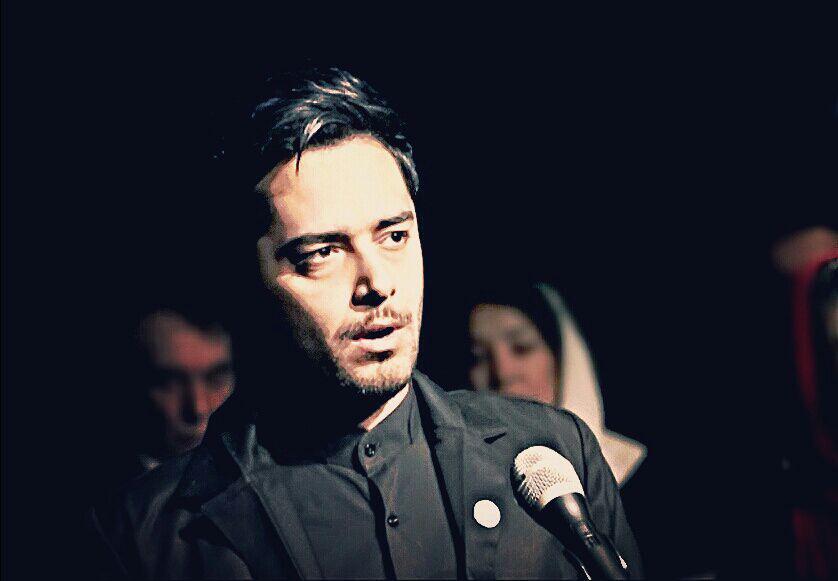 حسين-ضرورى-آموزش-آواز-کلاسیک-پاپ-صدا-سازی
