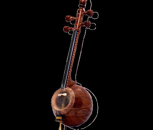 آموزشگاه-موسیقی-شمال-تهران-ناردونه-fiddle-training-آموزش-کمانچه