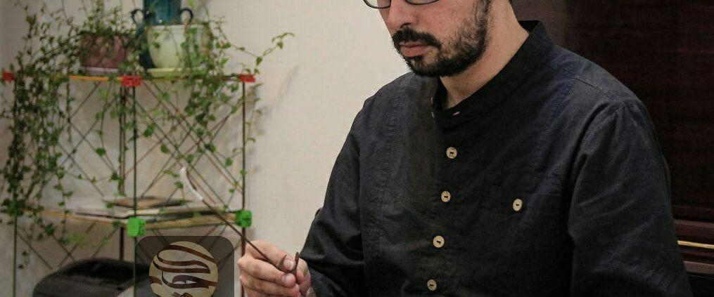 پویا-سرایی-آموزش-سنتور-آموزشگاه-موسیقی-شمال-تهران