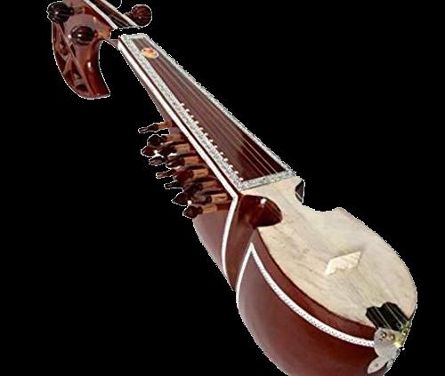آموزشگاه-موسیقی-شمال-تهران-ناردونه-آموزش-رباب