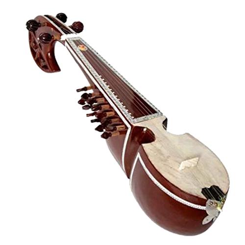 آموزشگاه-موسیقی-شمال-تهران-ناردونه