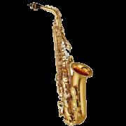 آموزشگاه-موسیقی-شمال-تهران-ناردونه-saxophone-آموزش-ساکسیفون