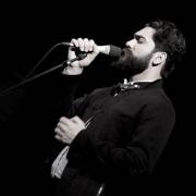 آموزشگاه-موسیقی-شمال-تهران-ناردونهآموزشگاه-موسیقی-شمال-تهران-ناردونه