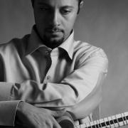 مجید-خیاطی-آموزشگاه-موسیقی-شمال-تهران