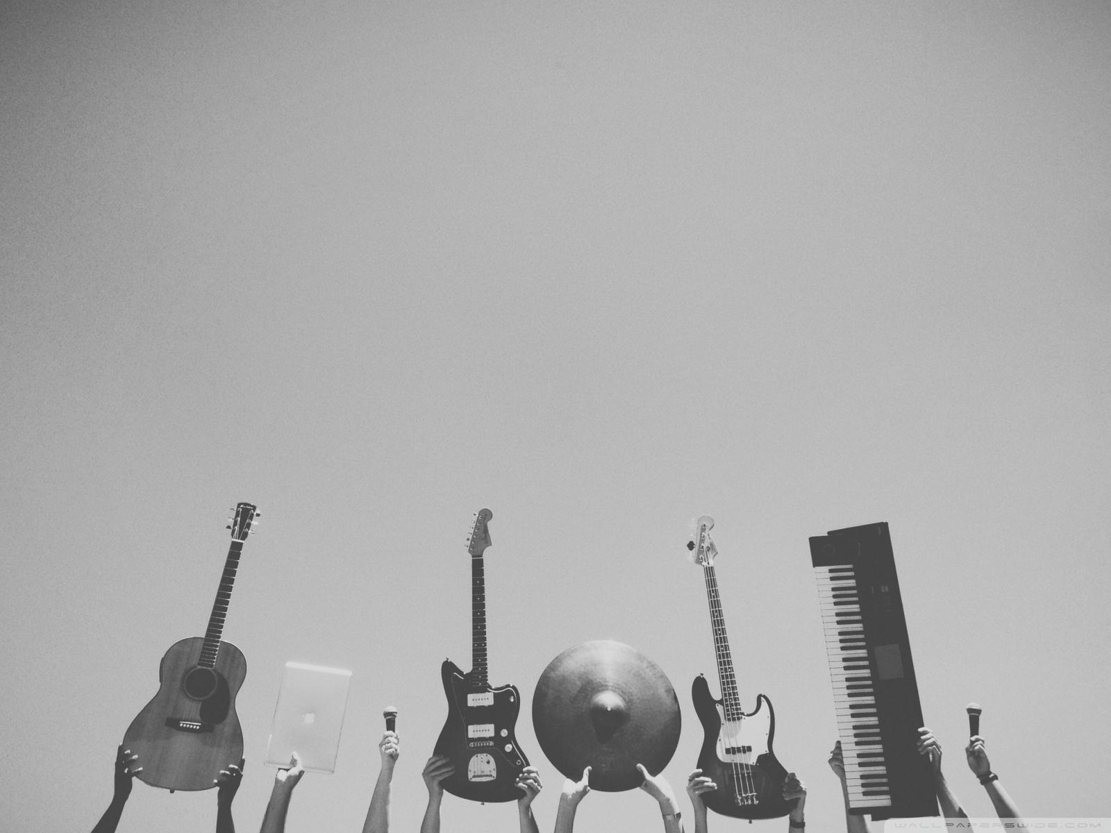 آموزش-موسیقی-بلوز