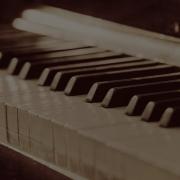 آموزشگاه-موسیقی-تاریخچه-ساز-ارگ