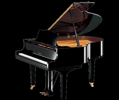 آموزشگاه-موسیقی-شمال-تهران-ناردونه-piano-آموزش-پیانو