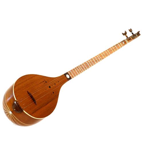 آموزشگاه-موسیقی-شمال-تهران-ناردونه-setar-آموزش-سه-تار