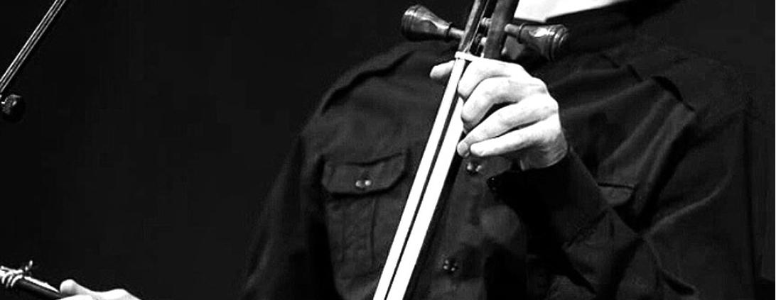 آموزشگاه-موسیقی-شمال-تهران-ناردونه-آموزشگاه-موسیقی-شمال-تهران-ناردونه-سینا-علم-مدرس-کمانچه-ویولن