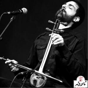 آموزشگاه-موسیقی-شمال-تهران-ناردونه-آموزشگاه-موسیقی-شمال-تهران-ناردونه