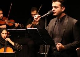 آموزشگاه-موسیقی-ناردونه-شمال-تهران