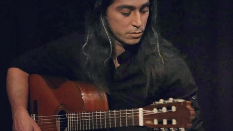 آموزشگاه-موسیقی-شمال-تهران-ناردونه-مهدی-محمدیان