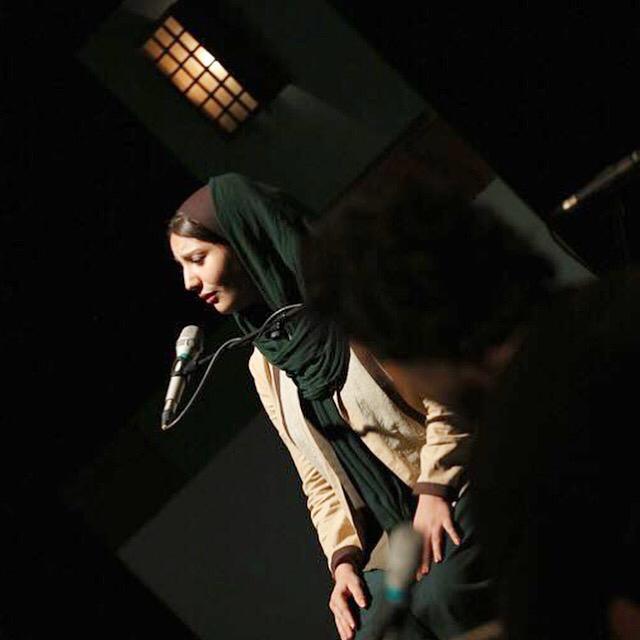 بهرخ-شورورزی-آموزش-آواز-ايرانى