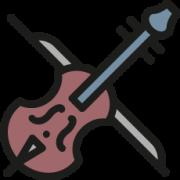 آموزش و تدریس ویولن ، ویولنسل و انواع ساز های ذهی بصورت حرفه ای برای کودک و بزرگسال