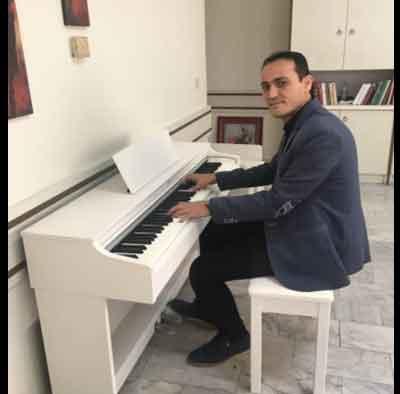 مجید-نیاز-نژاد-آموزش-پیانو-آکاردئون-اساتید-آموزشگاه-موسیقی-ناردونه