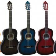 نوازندگی-گیتار-نکات-مهم